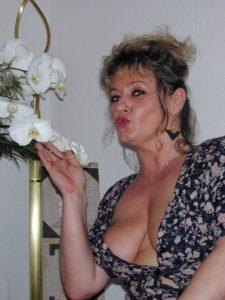 zauberhafte sexy Hexen und heisse Frauen